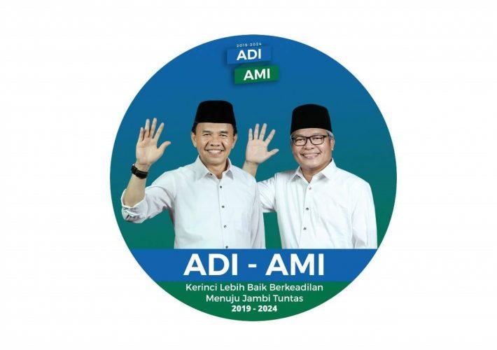 Adi-Ami