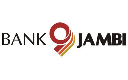 Bank Jambi