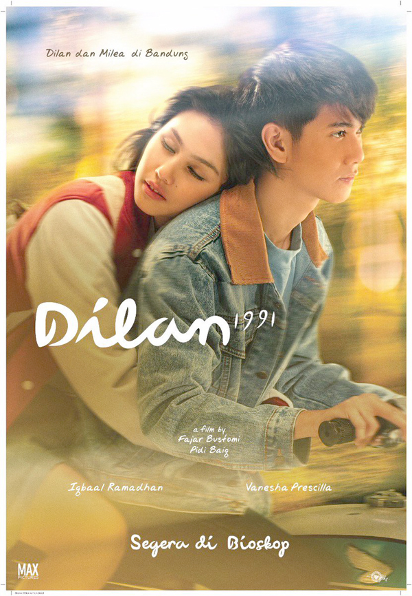 free download film dilan 1991 hd