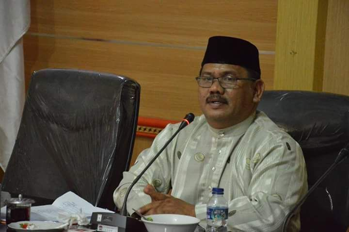 Asad Isma