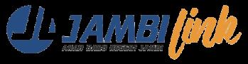 Jambi Link
