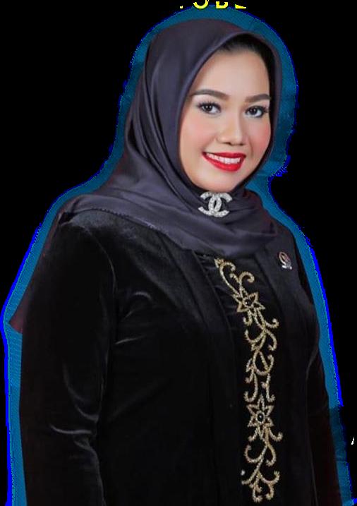 Ria Mayang Sari