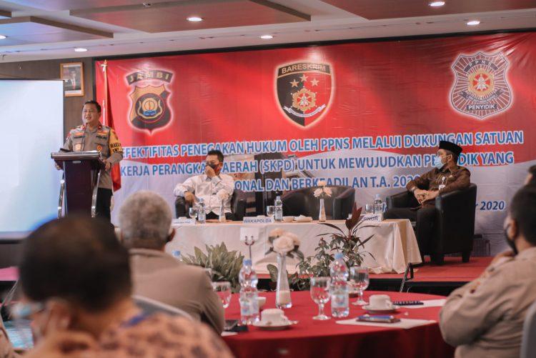Sekda H Sudirman,SH,MH