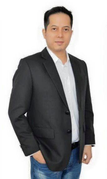 Ihsan Yunus