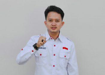 Muhammad Azim, Ketua KAMMI Daerah Kota Jambi